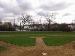 Obear Park