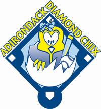 Adirondack Diamond Chix