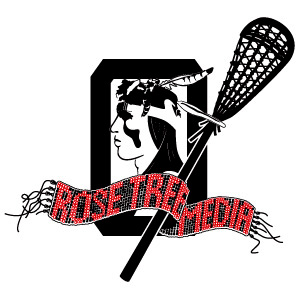 Rose Tree - Media Optimist Youth Lacrosse Club