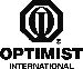 Optimistlogo