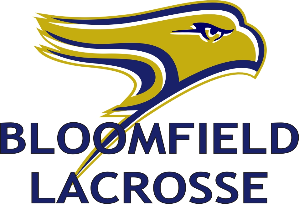 Bloomfield Hills High School Lacrosse