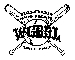 WGBSL Logo - Umpshirt