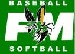 FMLL Logo