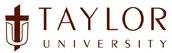 taylor Univ