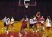 Anderson High School girls basketball
