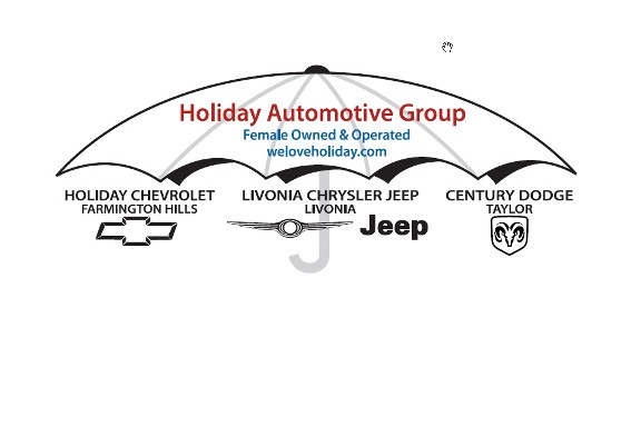Sponsor-Holiday-Automotive Group-Logo