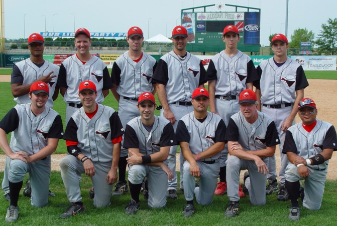 2008 crb team photo schaumburg
