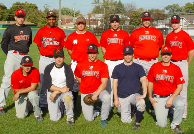 2011 fall team photo 2.jpg