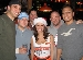 hooters mike marty kevin amber scott geo