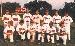 1999 MABL Team.jpg
