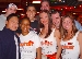 hooters crb group 2 2004