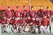 2010 puerto rico team photo