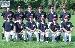 2001 msl river bandits team
