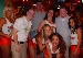 2004 citrus hooters group