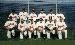 1999 NABA team photo