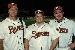 1999 MABL All Stars.jpg
