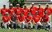 2003 nbl river bandits team photo
