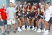 hooters 2006 citrus classic group