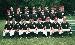 2000 NABA both teams photo