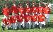 2004 crb team photo