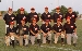 2003 msl river bandits team photo