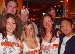 hooters crb team 2005