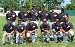 2003 msl bandits team photo