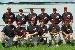 2003 msl crb team photo