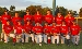 2004 nbl team photo