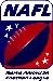 NAFL 2002 Logo