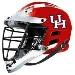 UH Helmet