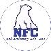 NFC Banner 2003