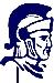 CR Washington Logo