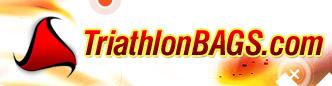 triathlonbags
