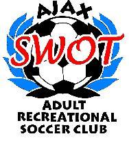 SWOT Soccer League