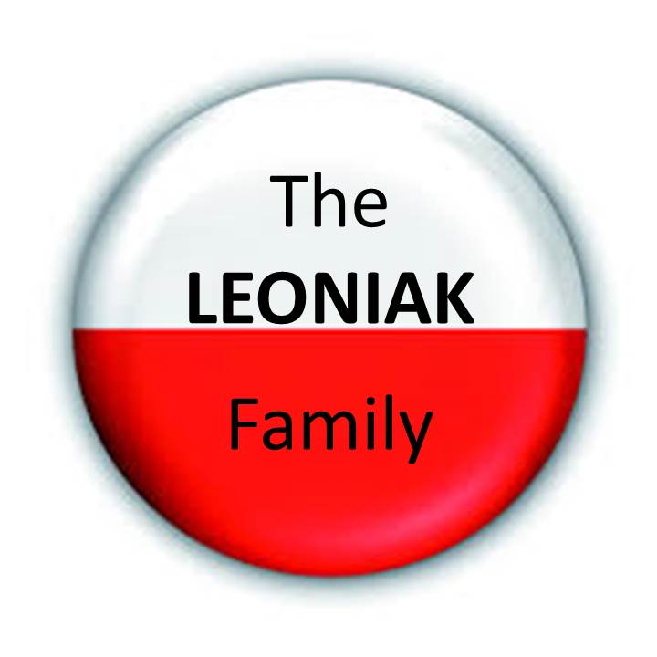 The Leoniak Family