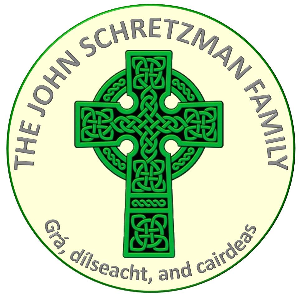 The John Schretzman Family