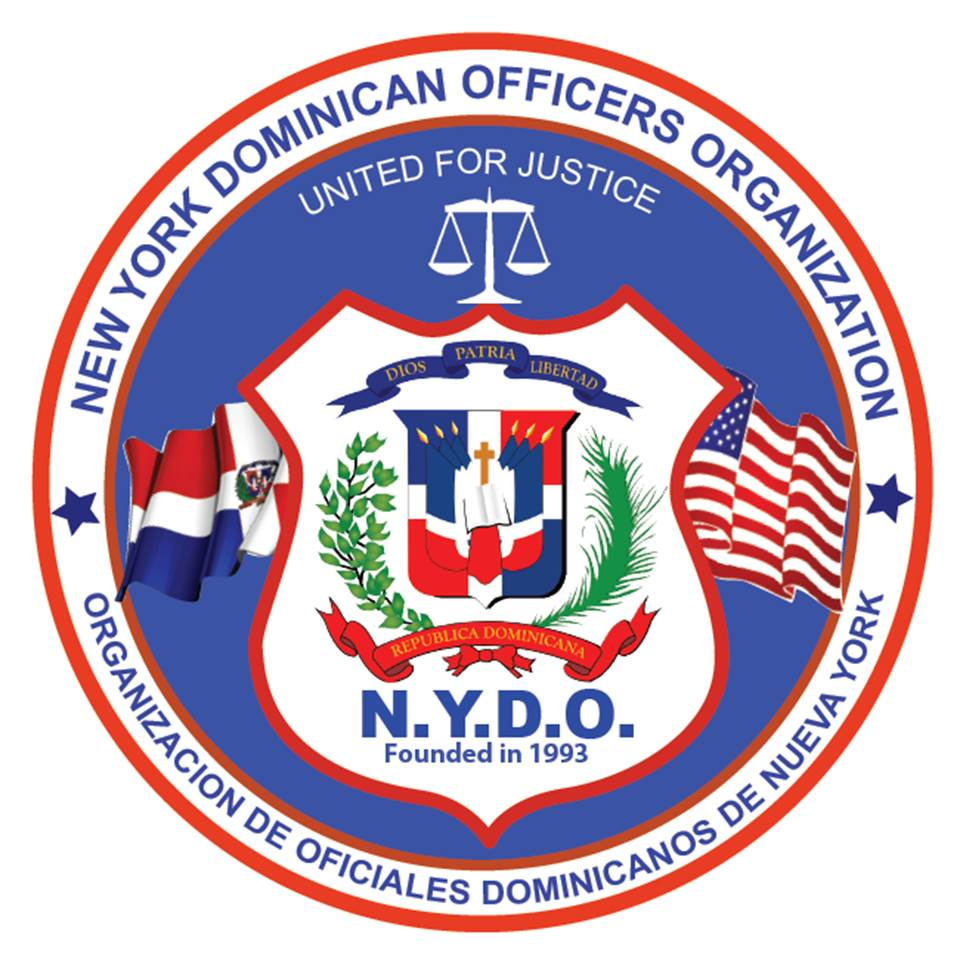 New York Dominican Officers Organization