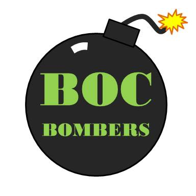 The BOC Bombers