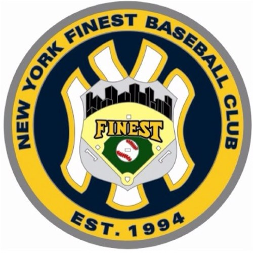 New York Finest Baseball