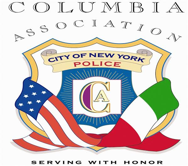 NYPD Columbia Association