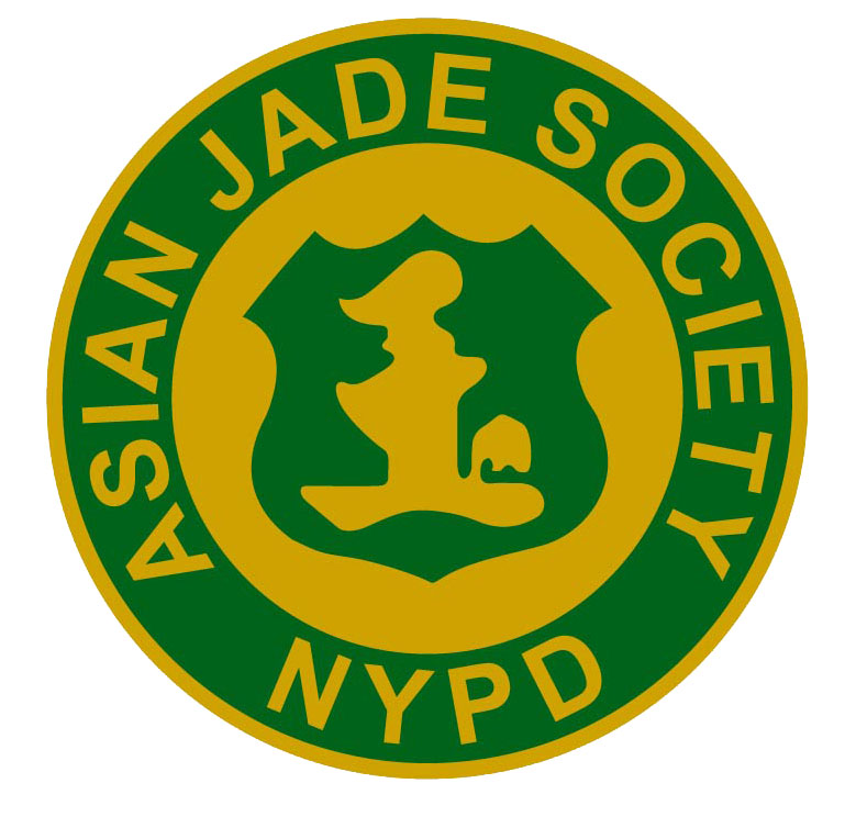 NYPD Asian Jade Society