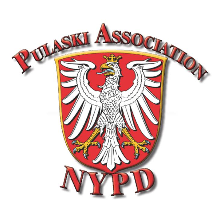 NYPD Pulaski Association