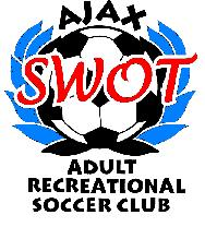 SWOT Soccer League