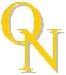 ONLL Logo