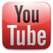 YouTube_DEast