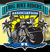 Big Bike Riders Association