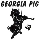 GeorgiaPig