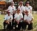 1984 Southwest LL Umpires