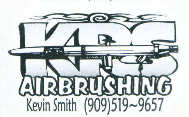 KevinBuscard